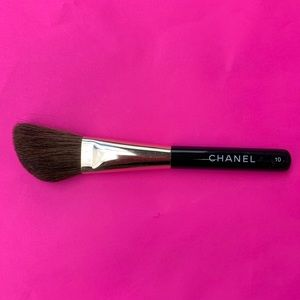CHANEL Contour Brush
